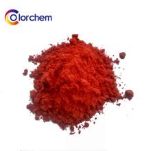 Reaktivfarbstoffe HQ-P RN Orange
