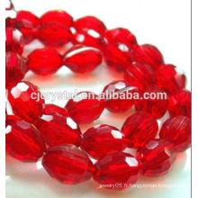Bijoux Accessoires perles fournisseurs de perles de verre
