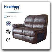 Cadeira do escritório da espuma da memória com dobramento para trás (B078-B)