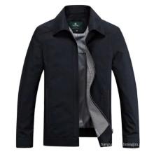 Männer Baumwoll Sport Breathable Jacke