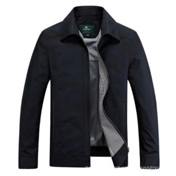 Men Cotton Sport Breathable Jacket