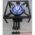 Sgb-09 queimador de gás de alta qualidade, fogão a gás, barato