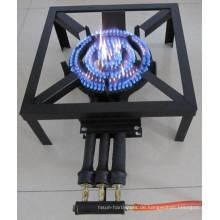 Sgb-09 Hochwertiger Gasbrenner, Gasherd, günstig