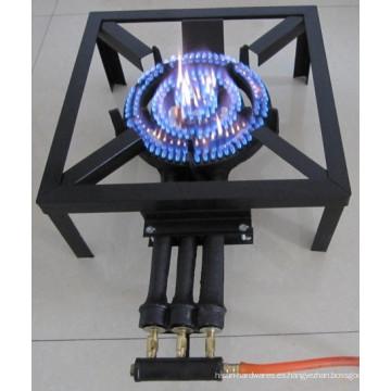 Sgb-09 quemador de gas de alta calidad, estufa de gas, barato