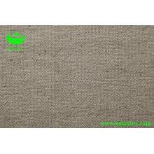 Конопляный хлопок софы ткань (BS6035)