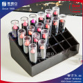 24 Grid Hold Factory Cheap Good Quality Factory Pop Style Acrylic Lipstick Holder
