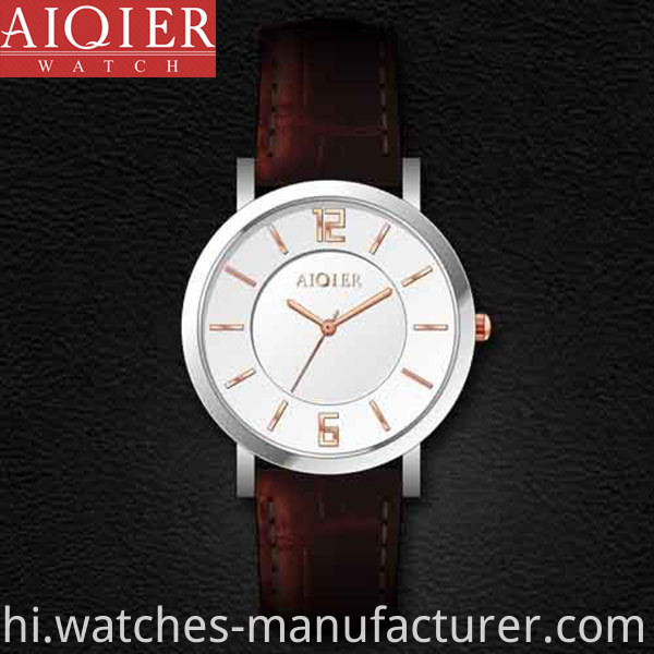 Top Classic Style Watches