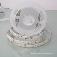 Light Bar Strips Cri >80 Luminous Efficiency 80 Lm/w Ip Rating Ip20 / Ip65 Qty 360 Leds/5m Led Strip Fixture