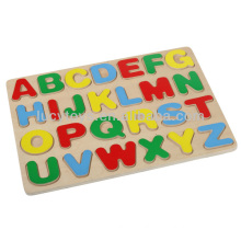 Пазл для алфавита