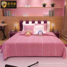 Fationales Kinderzimmerbett