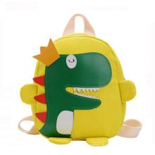 2020 Cute Baby Toys Storage Bags Children Cartoon Animal School Bag Kindergarten Backpack