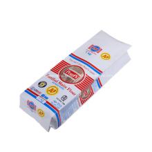 SOS Бумажный пакет для муки с печатью