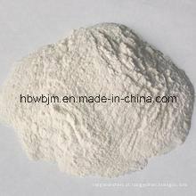 Fábrica de celulose polianionica mais barata (PAC) para perfuração de petróleo
