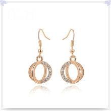 Accesorios de moda aleación joyas pendiente de moda (ae362)