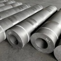 UHP 700mm 2700mm graphite electrodes for steelmaking price