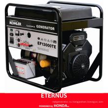 Открытый генератор пламени мощностью 13 кВт с CE (EF13000)