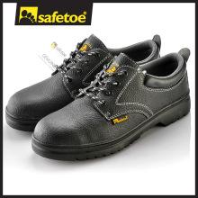 PPE Calzado de seguridad, Calzado de seguridad, Zapatos de seguridad Stocklot