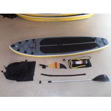 EVA Aufblasbare Stand Up Sup Paddle Boards PVC