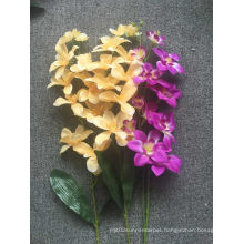 China Cheap Luxury Wholesale Artificial Flower