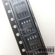 POLO3 - 24C16W6 SOP-8 Electronic Component IC Chip 24C16