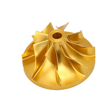 Customized high precision best price diverse china product  5 axis brass parts