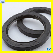 Hydraulic Oil Seal Framework Oil Seal Tc