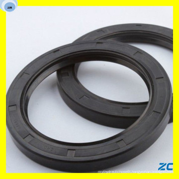 Hydraulic Oil Seal Framework Oil Seal Tc