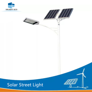 DELIGHT LED Street Light Precio de lista