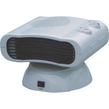 1000W / 2000W Elektrische Heizlüfter (WLS-905)