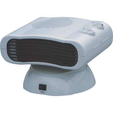Fan Heater (NSB-200)