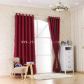 2019 Dimout Window Curtains Fabrics