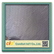 Neue Designed Good Quality Mesh Fabric