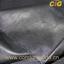 Vêtements en cuir PU (SCPU04020)