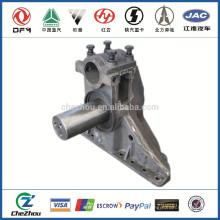 Pièce de rechange Dongfeng Support d'arbre d'équilibrage 2904010-T0800