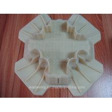 Fabricante profesional de prototipos / prototipos / herramientas en China (LW-02213)