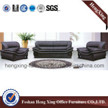 Modern Sofa / Leather Sofa / Office Sofa (HX-SN002)