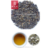china green tea 9367 with cheap price sliming tea