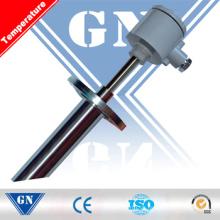 Spezial-Thermoelement für Spaltofen (CX-WZ / R)