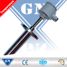Special Thermocouple for Splitting Furnace (CX-WZ/R)