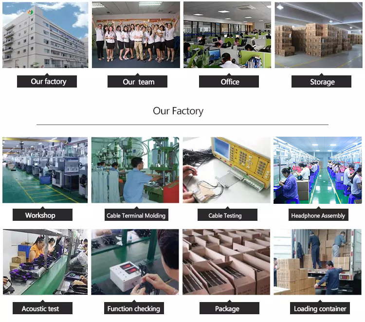 Company Information 1