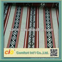Feito no estilo do meio do sofá da tela de China