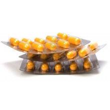 Zidovudine capsule