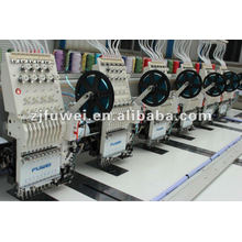 high speed embroidery machine with price