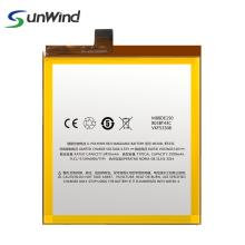 Batterie pour Meizu M2 mini BT43C