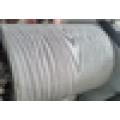 Деревянный рисунок пластиковых изделий поверхностный тиснитель