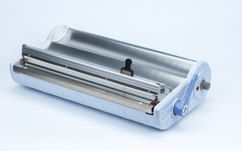 Clinic Dental Sealing Machine