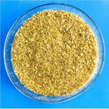 Corn DDGS Distillers Dried Grains with Solubles 26%