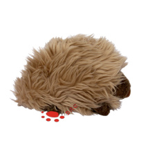 Plush Stuffed Hedgehog Pets Toys