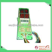 Hitachi Aufzug Display Board 23500914-E Aufzug Panel Hitachi