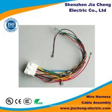 Weibliche Kabelkonfektion Serie Made in China